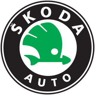 officina Autorizzata Skoda