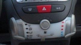 CRT AUTO - Ricarica aria condizionata