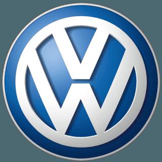 Carrozzeria autorizzata Volkswagen