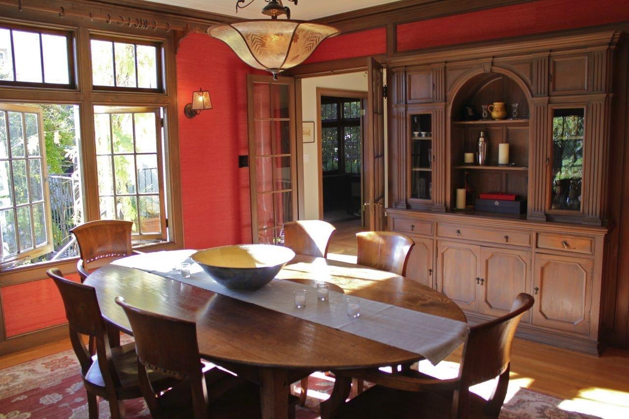 Home Restoration Erie PA