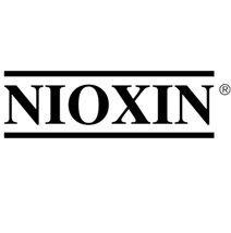 nioxin prodotti capelli