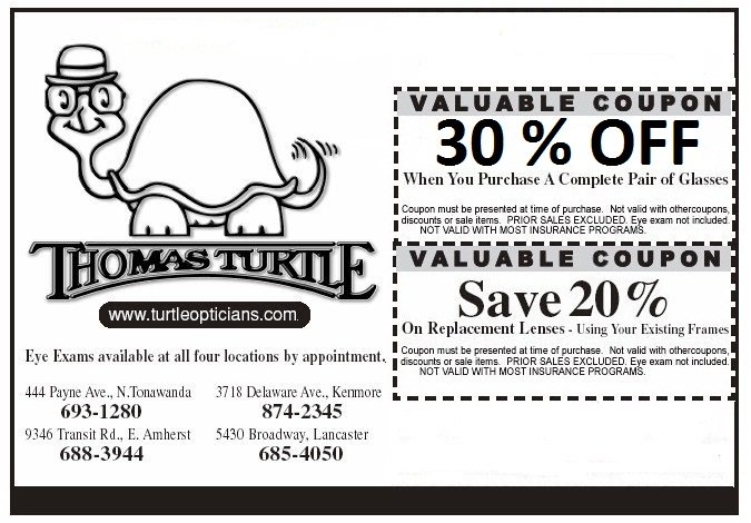 Glasses frames discount coupons - Victoria secret coupon code free ...
