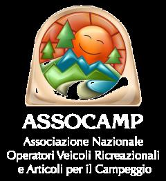 associati assocamp