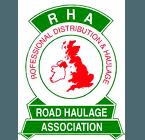 RHA icon