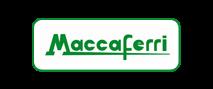 Agenzia Immobiliare Maccaferri