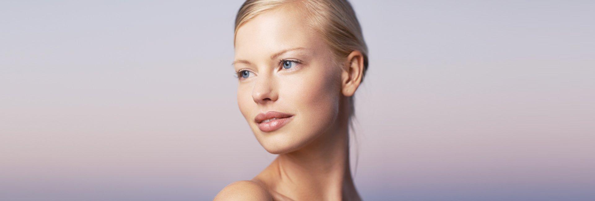 skincare techniques