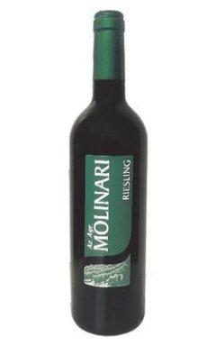 Az. Agricola Molinari Oltrepò Pavese (PV) - Moscato Dolce