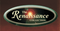 The Renaissance collection
