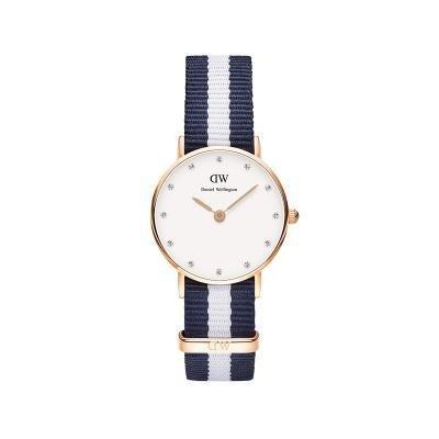 orologi da donna Daniel Wellingtonorologi da donna Daniel Wellington