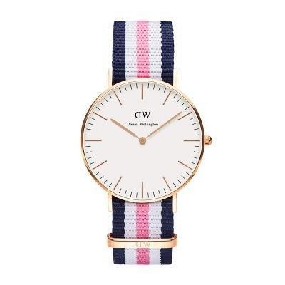 orologi da donna Daniel Wellington