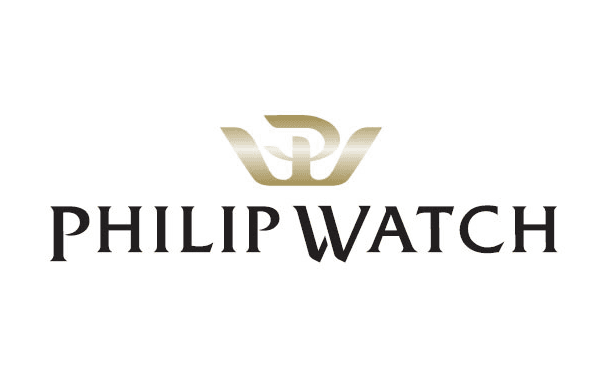 philips-watch