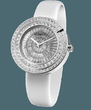 masterpiece diamanti bianchi
