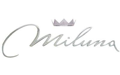 Miluna