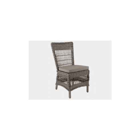 rivestimento sedia