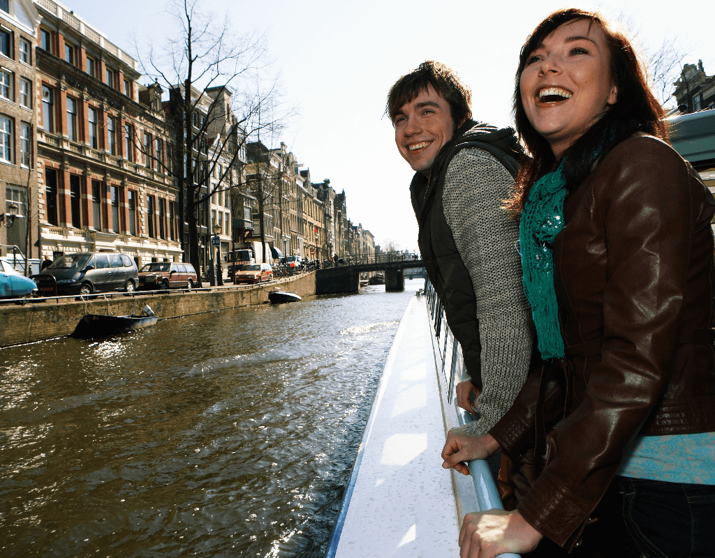 people-in-amsterdam