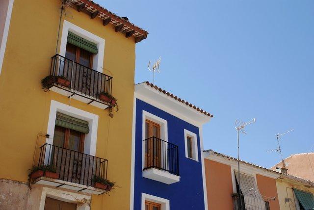 barcelona-housestyle