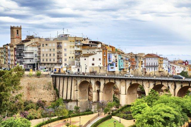 barcelona-bridge