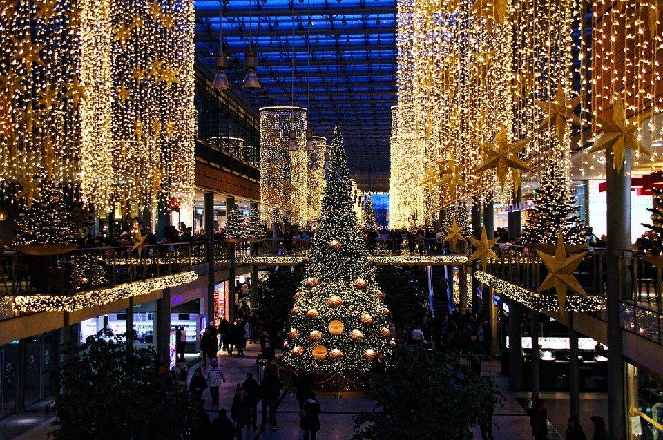 berlin-christmas