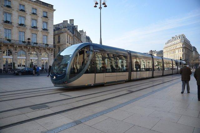 bordeaux-trainstation