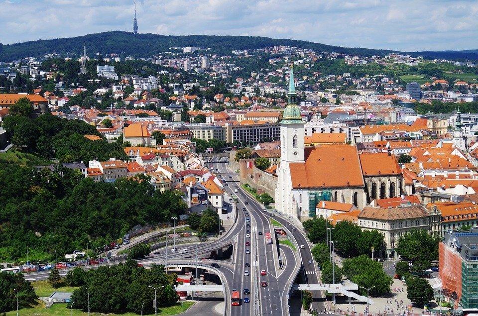 bratislava-road