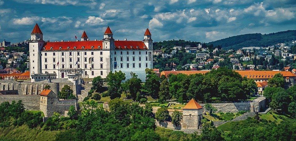 bratislava-castleview