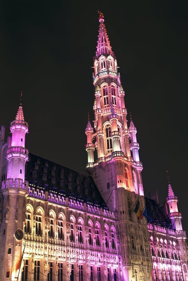 tower-brussel