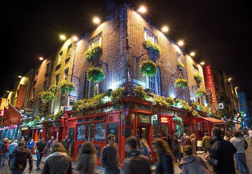 dublin-christmas