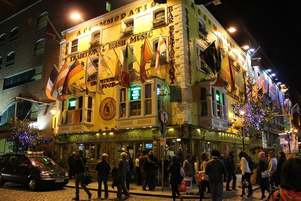 dublin-nightlife