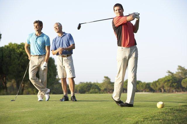dublin-golf
