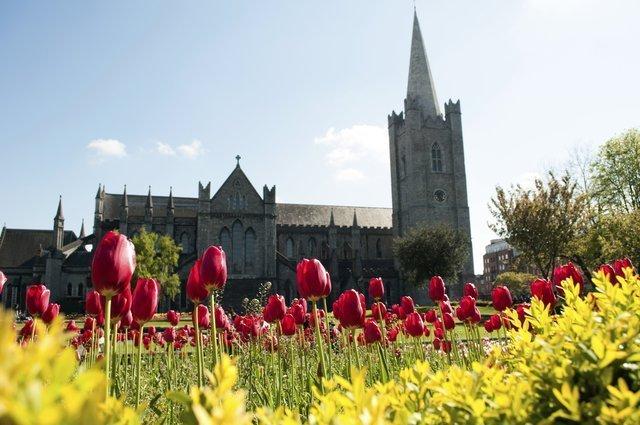 dublin-catholic-church