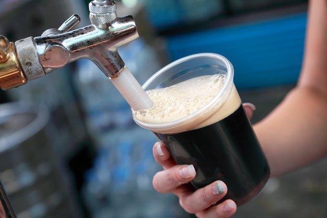 irish-beer