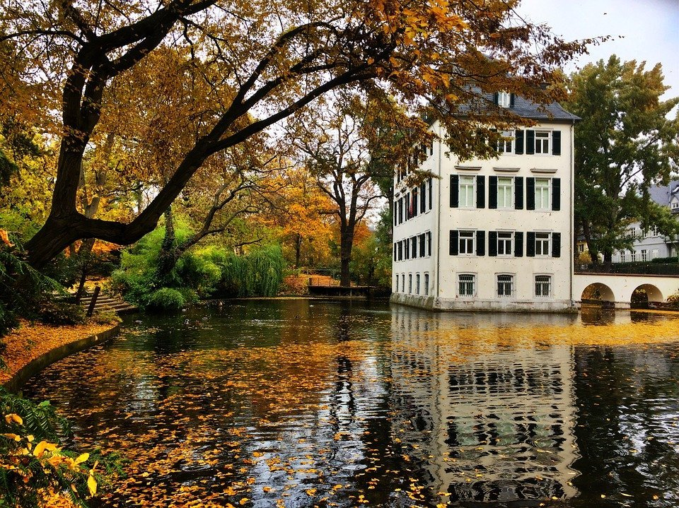 peaceful-frankfurt