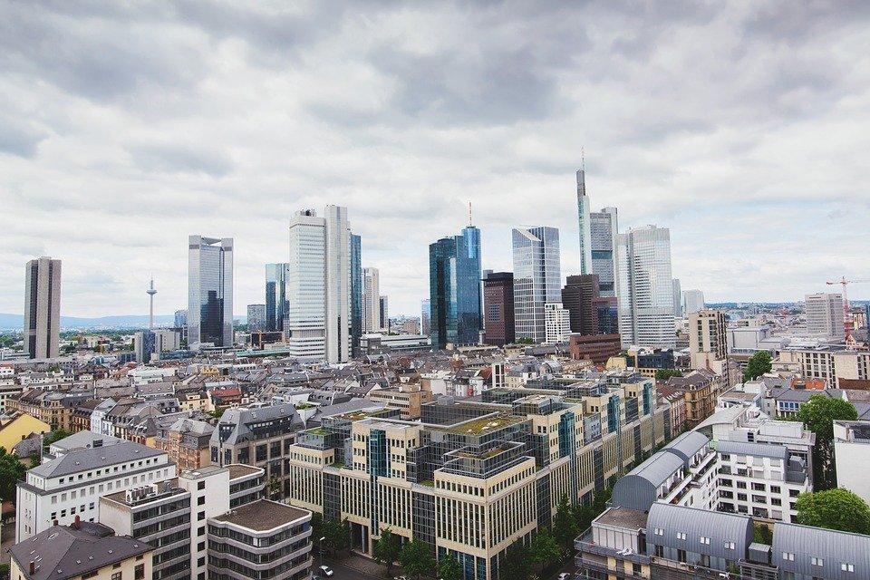 frankfurt-overview