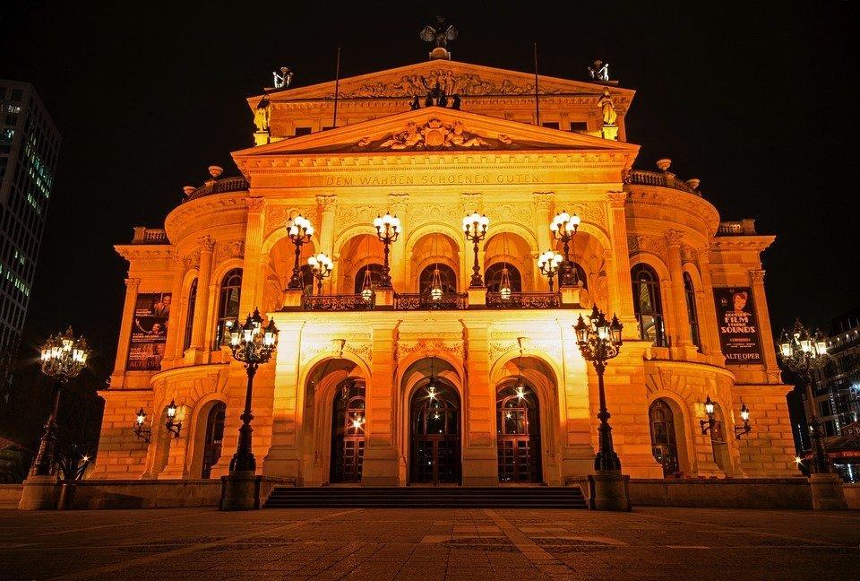 frankfurt-theatre