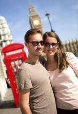 people-london