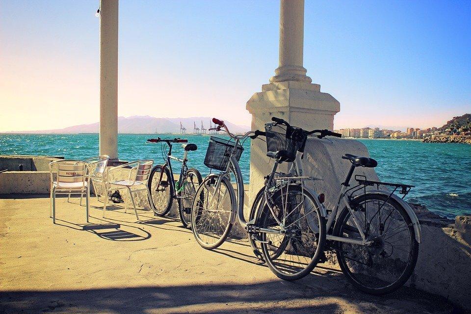 malaga-bicycle
