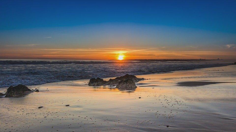 malaga-sunsetbeach