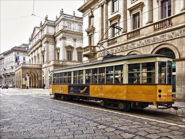 milano-train