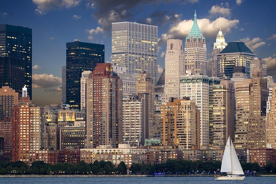 newyork-cityview