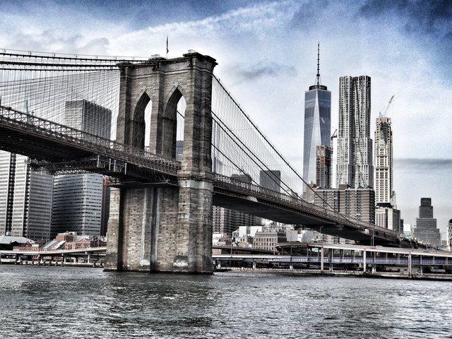 newyork-bridge