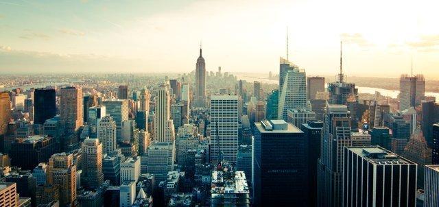 newyork-view