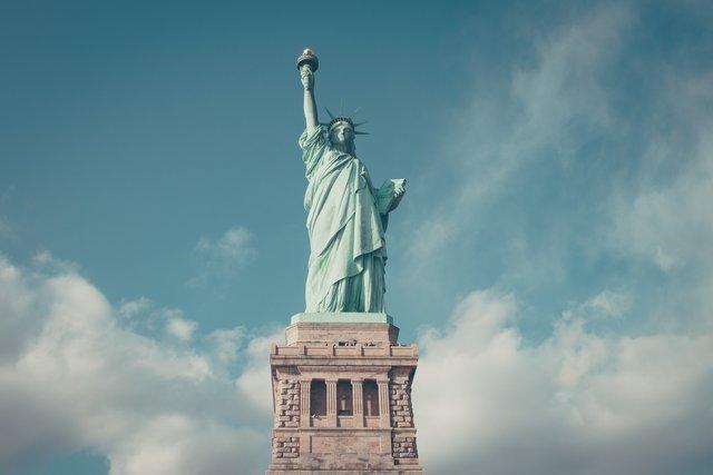 newyork-statue-of-liberty