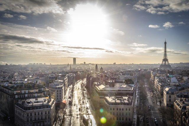 paris-road