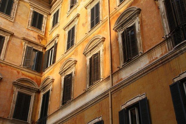 roma-window