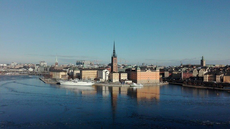 stockholm-cityview