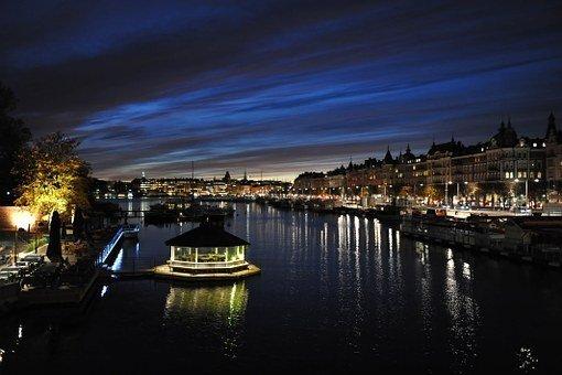stockholm-night