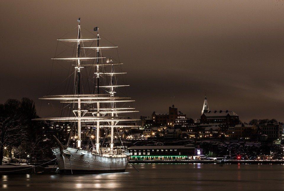 ship-stockholm