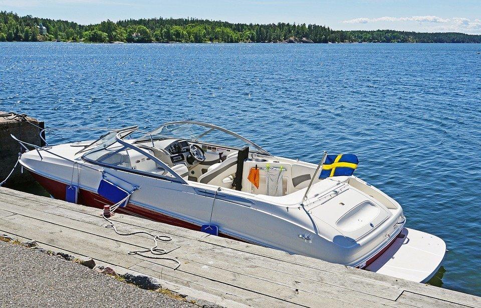 boat-stockholm