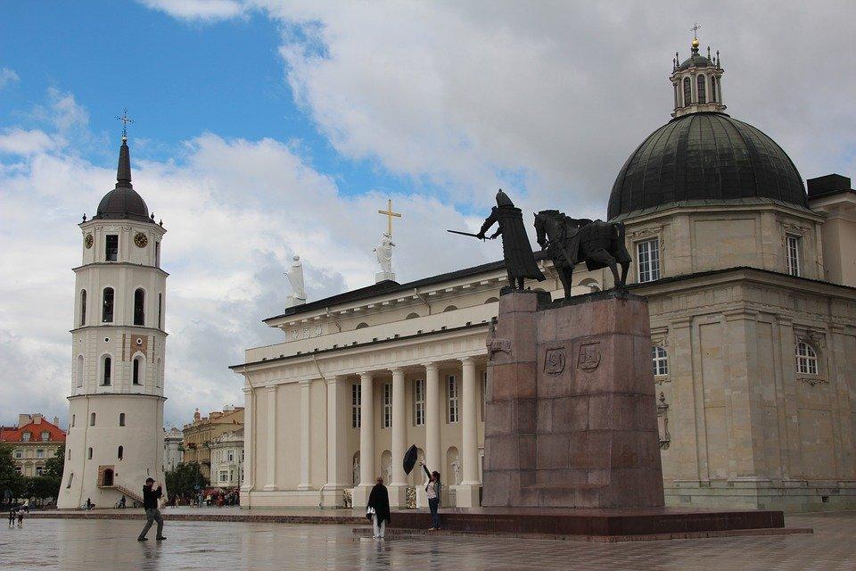 vilnius-palace