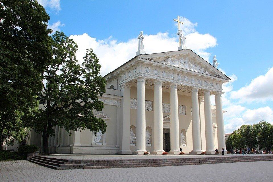 vilnius-gallery